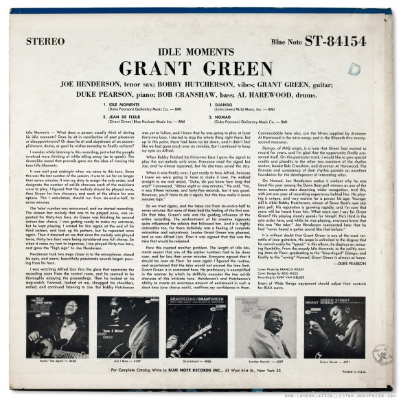 Grant-Green-Idle-Moments-84154-back-1920-LJC