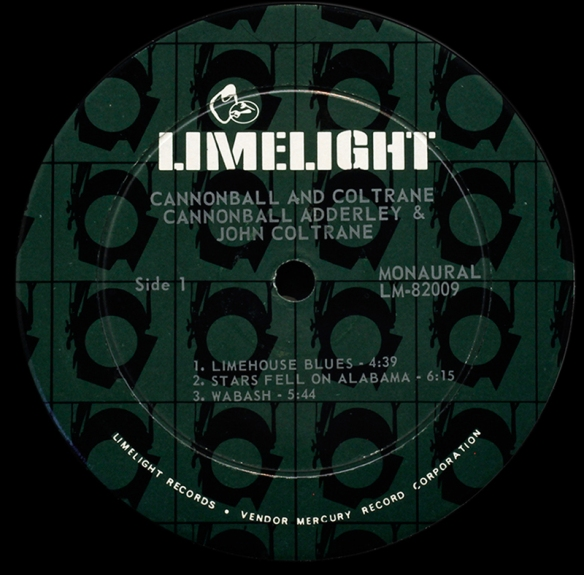 LIMELIGHT-LABEL--US-800