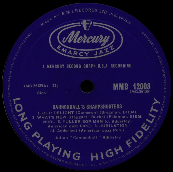 MERCURY-EMARCY-UK-LABEL-1000