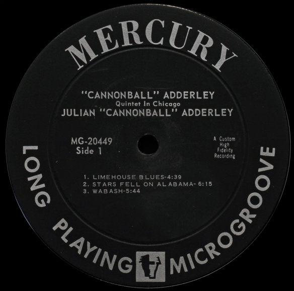 MERCURY-LABEL-1-1000