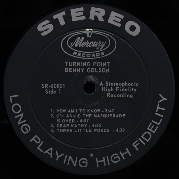 MERCURY-US-LABEL-STEREO 1000