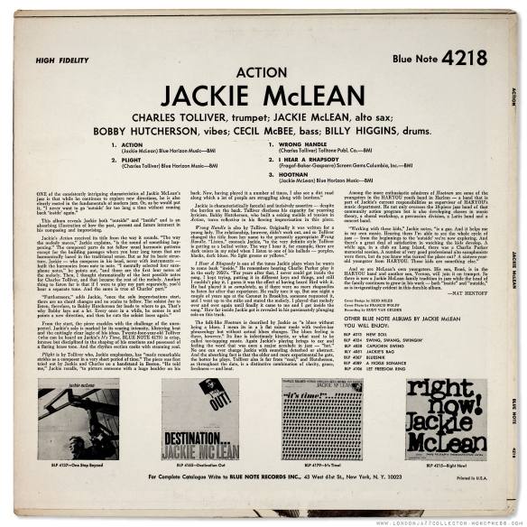 4218-Jackie-McLeanAction-back-1920px-LJC