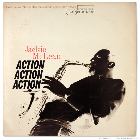 4218-Jackie-McLeanAction-cover-1920px-LJC