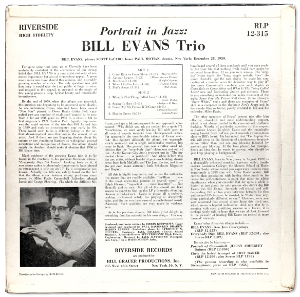 bill-evans-portrait-in-jazz-riverside-rearcover-1600-1