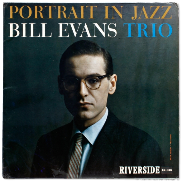 bill-evans-portrait-in-jazz-riversidefrontcover-1600-1