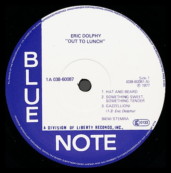 BLUE-NOTE-NETHERLANDS-UNKNOWN-DATE-label-800