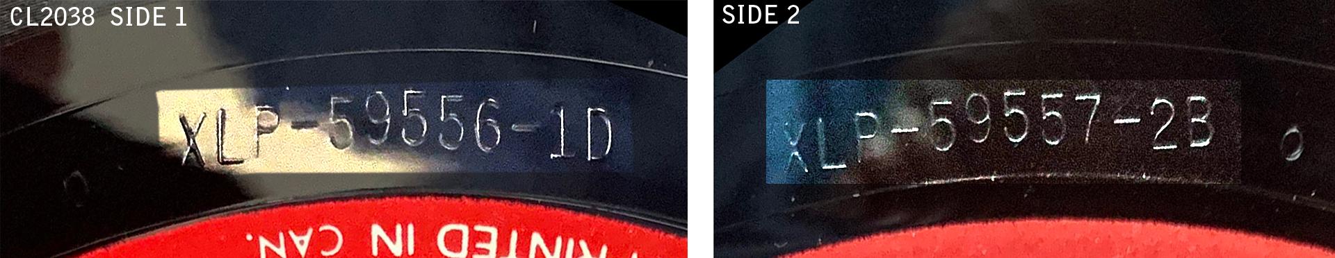 CL2038-Matrix-Side1-Side-2-CLOSEUP
