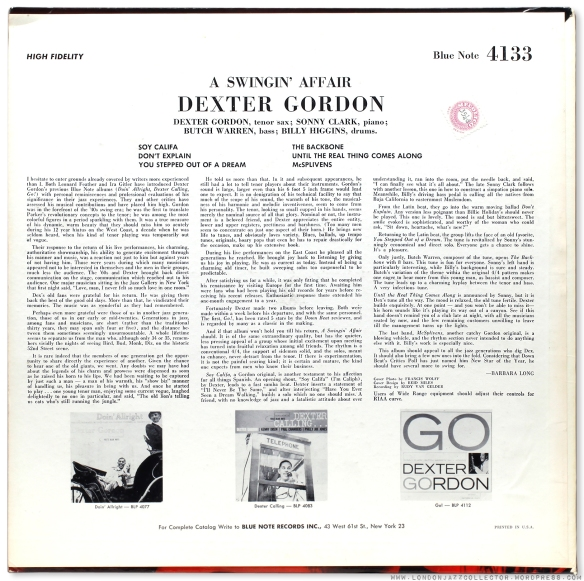 dextergordon-aswingingaffair-back-1600-LJC]