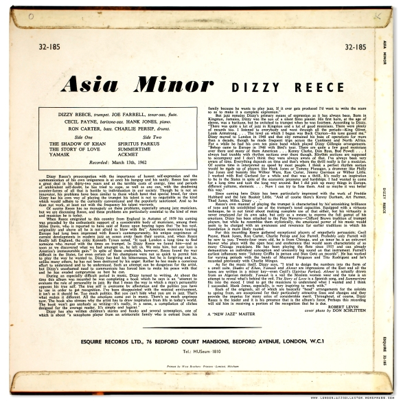 Dizzy-Reece-Asia-Minor-Esquire-back-1920px-LJC