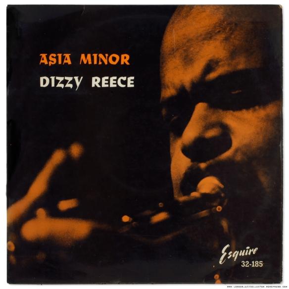 Dizzy-Reece-Asia-Minor-Esquire-front-1920px-LJC