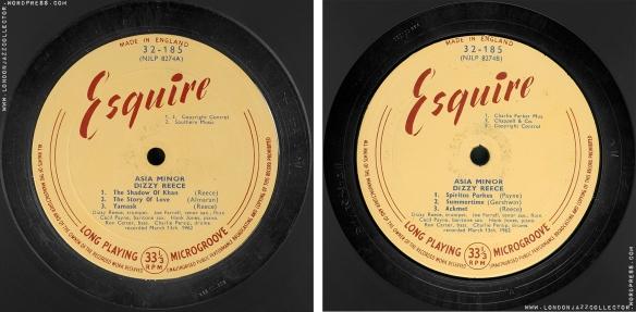 Dizzy-Reece-Asia-Minor-Esquire-labels1920px-LJC