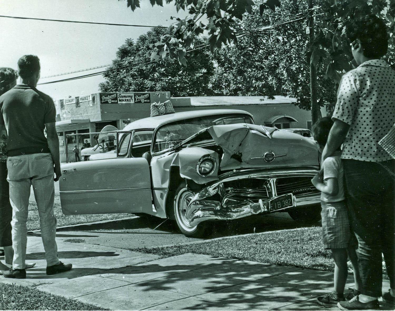 Fresno-accidents-18