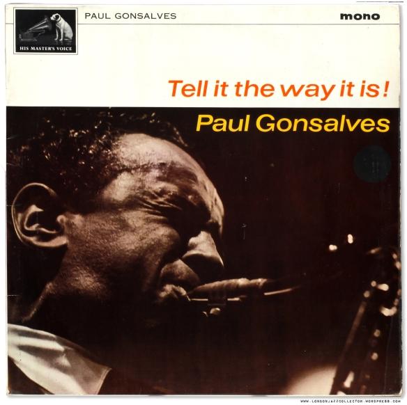 paulgonsalves-tell-itthewayitis-frontcover-1600-ljc1