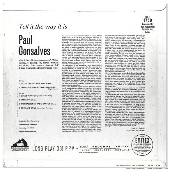 paulgonsalves-tell-itthewayitis-reartcover-1600_ljc1