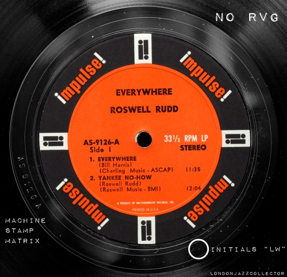 Roswell-Rudd-Matrix-1800