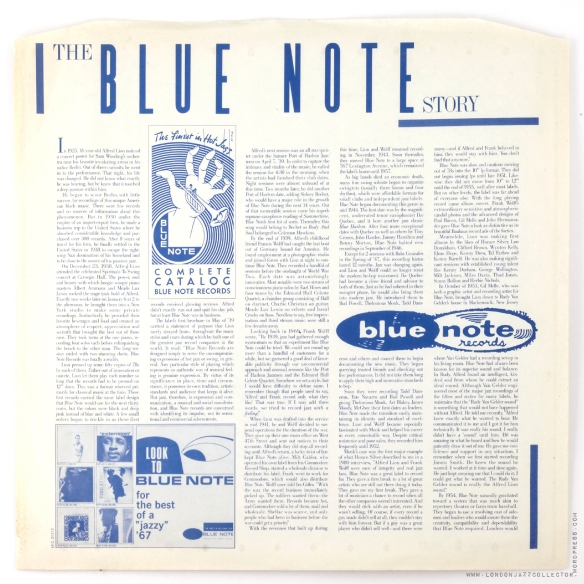 The-Blue-Note-Story---1-1800-LJC