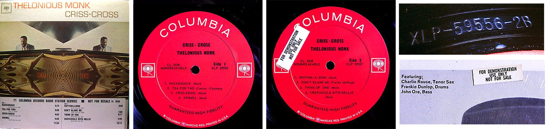 thelonious-monk-criss-cross-Guaranteed-High--Side-1-Fidelity-matrix-mix-2B-
