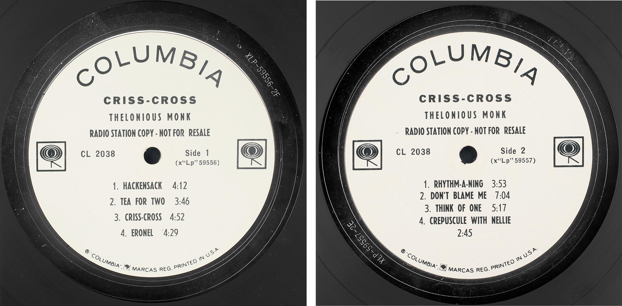 Thelonious-Monk_Criss-Cross-CL-2038-mono-promo-two-eye-2000px-LJC