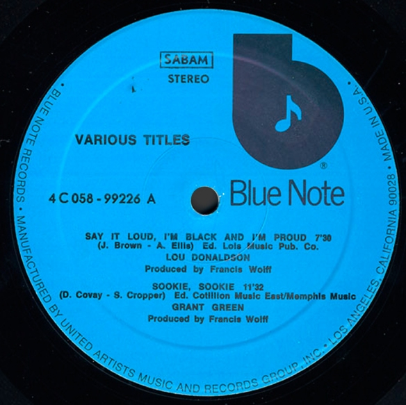 UNITED-ARTISTS-BLUE-NOTE-BELGIUM-LABEL-800-LJC-DISCOGS