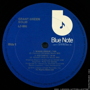 BN-UA-LT-Grant-Green-1979-Label-1000-LJC