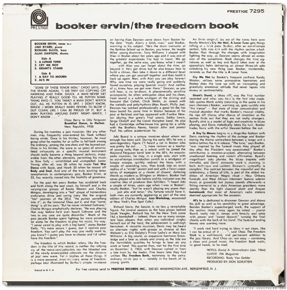 booker-ervin-freedom-book-rearcover-1800-LJC