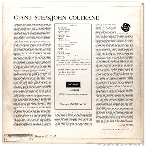 Coltrane-Giant-Steps-London-backr1800-LJC-2