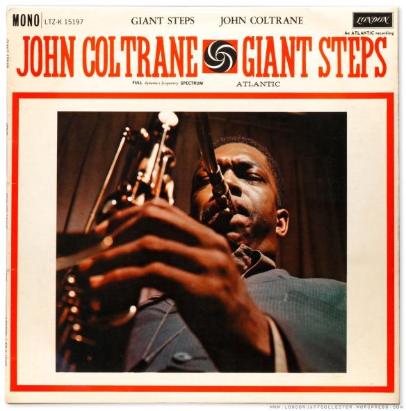 Coltrane-Giant-Steps-London-cover1800-LJC-2