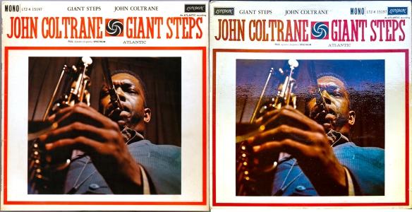 coltrane-giant-two-steps-1800