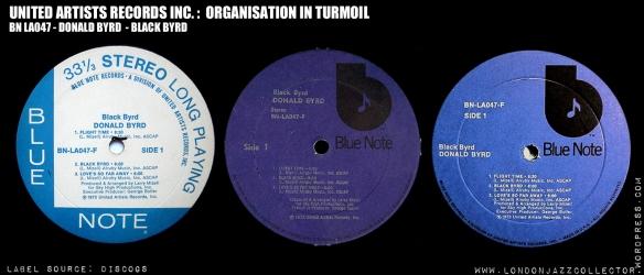 Donald-Byrd-Black-Byrd-Three-labels