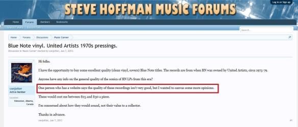 Hoffman-some-guy-says...