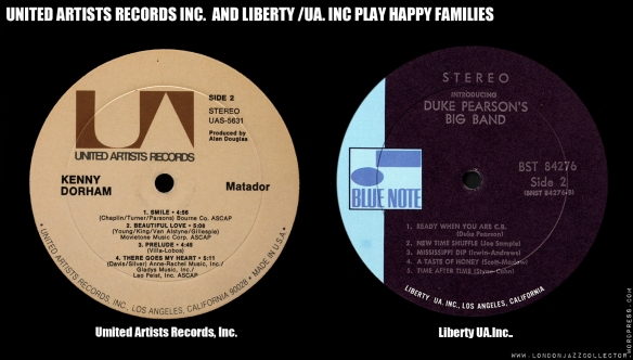 liberty-ua-and-ua-records-inc-labelled