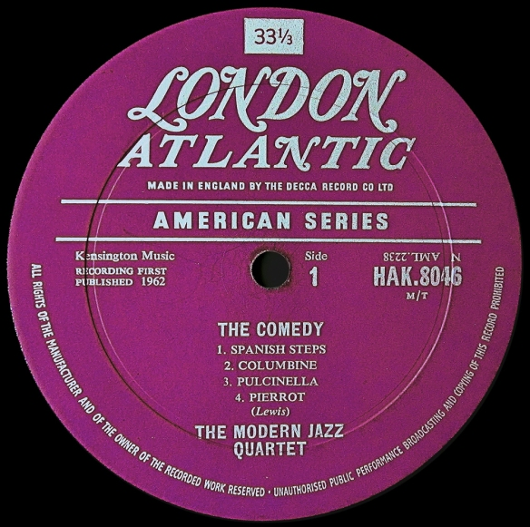 London-Atlantic-plum-label1000px-_BoldBill