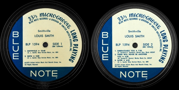 Louis-Smith-DivUap1975-labels-1800