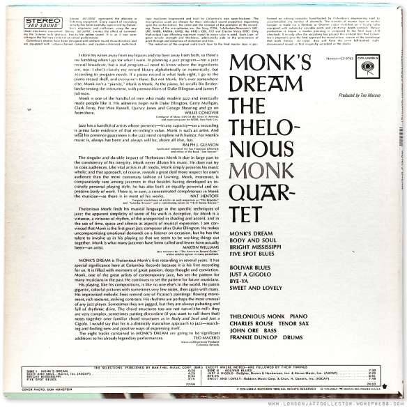 monks-dream-back-1600_ljc1