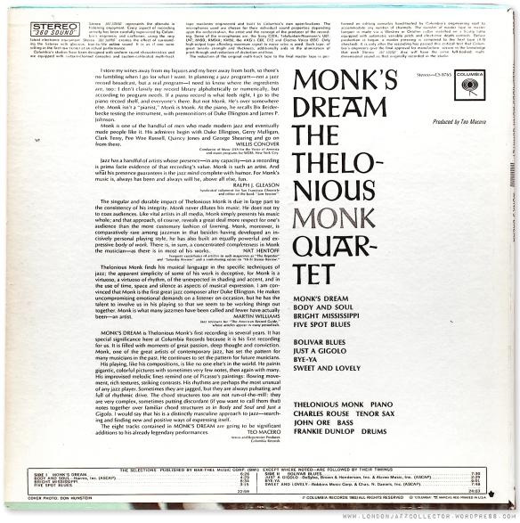 monks-dream-back-1600_ljc1