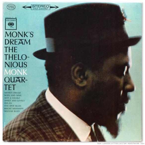 monks-dream-cover-1600_ljc1