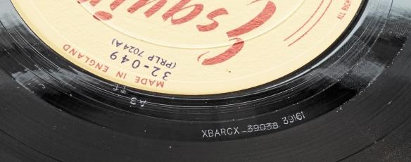 spj-jazz-more-matrixcodes-1600_col