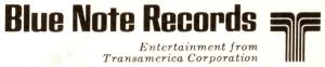 Transamerica-logo-SM