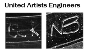 United-Artists-engineers