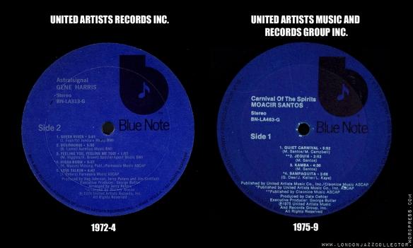 United-Artists-UAR-to-UAMRG-change-1600-LJC-v2