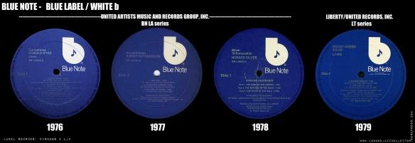 UNITED-ARTISTS-WHITE-B-SERIES-to1979-final-1800-LJC