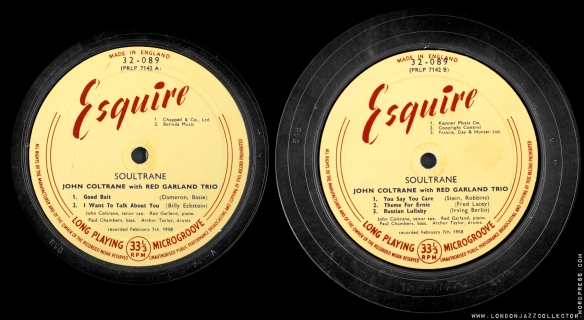32-089-soultrane-esquire-Labels-1800-LJC