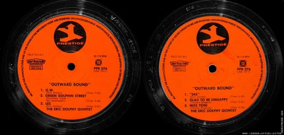 Artone-PRLP-7311-labels-1800-LJC