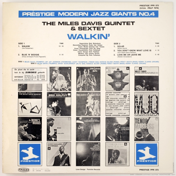 Davis-Walkin'-Artone-cover-back-1800-LJC