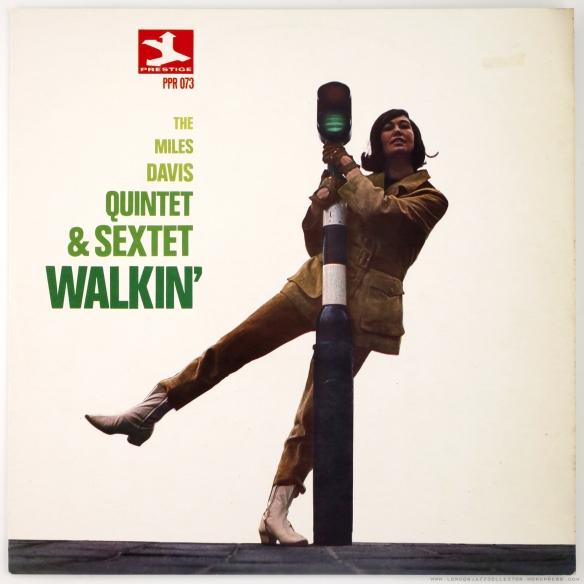 Davis-Walkin'-Artone-cover-front-1800-LJC