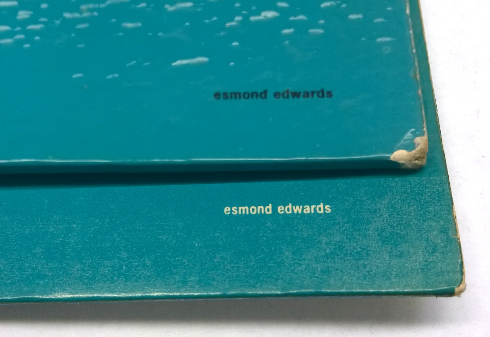 Esmond-Edwards-in-black-and-white
