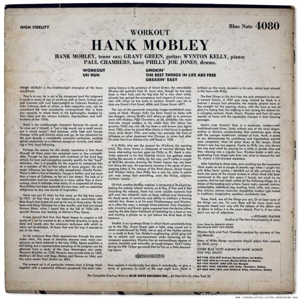 Hank-Mobley_Workout_Blue-Note-4080_-back-cover-1920px-LJC