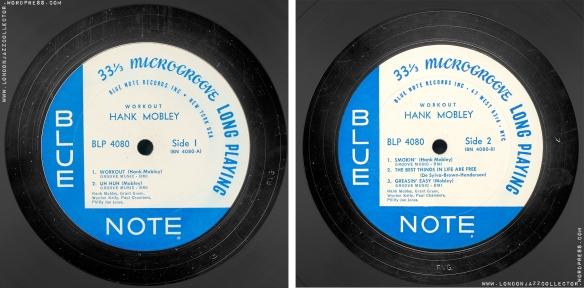 Hank-Mobley_Workout_Blue-Note-4080_labels-1920px-LJC