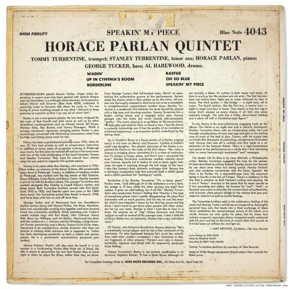 Horace-Parlan-Speakin'-My-Piece--BNLP-4043---back-1920px-LJC