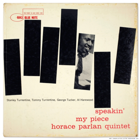 Horace-Parlan-Speakin'-My-Piece--BNLP-4043---cover-1920px-LJC